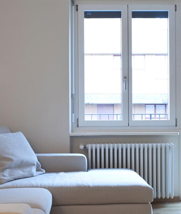 ᐅ fenêtre pvc sur mesure  storesdiscount