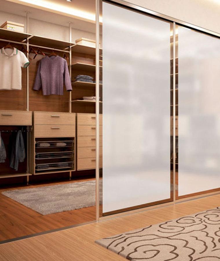 film vitre intimit film opaque fenetre stores. Black Bedroom Furniture Sets. Home Design Ideas