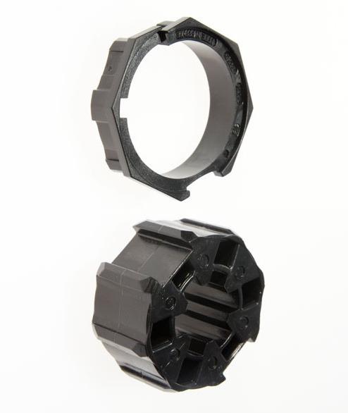 motorisation volet roulant kit moteur stores. Black Bedroom Furniture Sets. Home Design Ideas