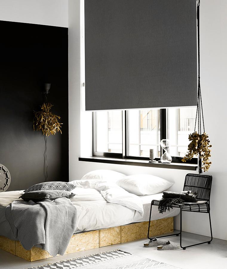 store enrouleur sur mesure stores. Black Bedroom Furniture Sets. Home Design Ideas