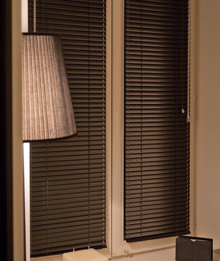 store v nitien aluminium sur mesure stores. Black Bedroom Furniture Sets. Home Design Ideas
