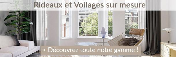 Rideau Thermique Rideau Anti Froid Un Isolant Pour L Hiver