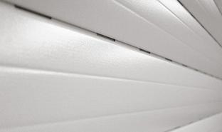 Volet roulant PVC ou ALU : quel matériau choisir ?