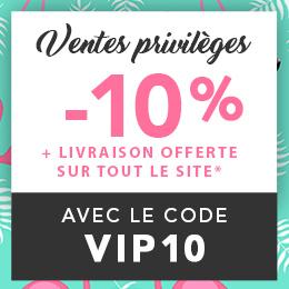 promo stores discount