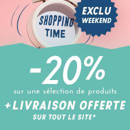 Promos Store Discount